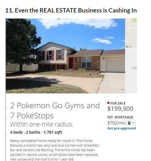 FireShot Screen Capture #168 - '14 Businesses That Are Taking Full Advantage of Pokemon GO - Dorkly Post' - www_dorkly_com_post_79539_businesses-and-pokemon-