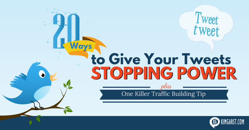 20-ways-to-give-your-tweets-stopping-power