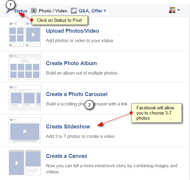 How_To_Create_Slideshow_in_Facebook