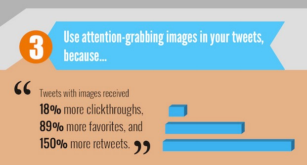 attention-grabbing-images