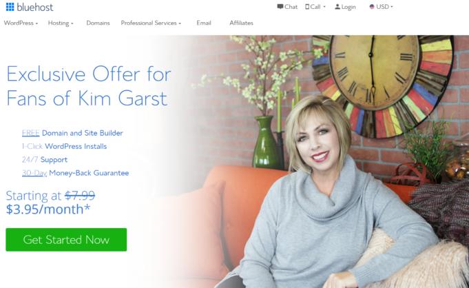 web-hosting-bluehost