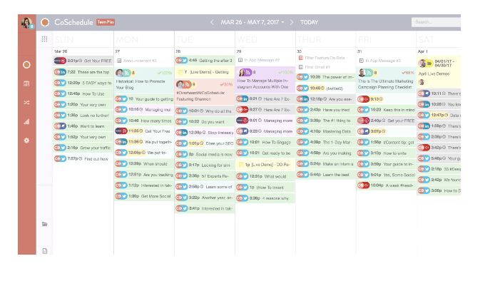 co-schedule-marketing-social-tool