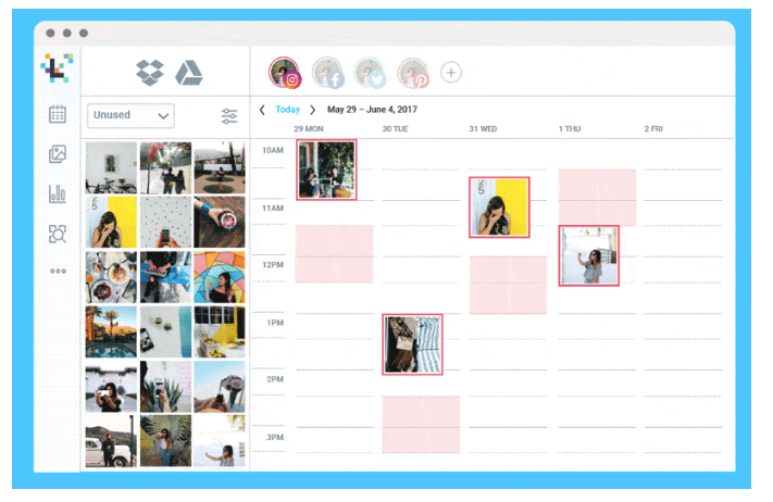 later-social-instagram-tool-media