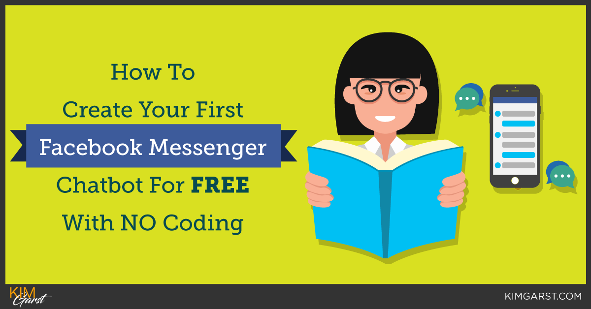 create messenger account without facebook