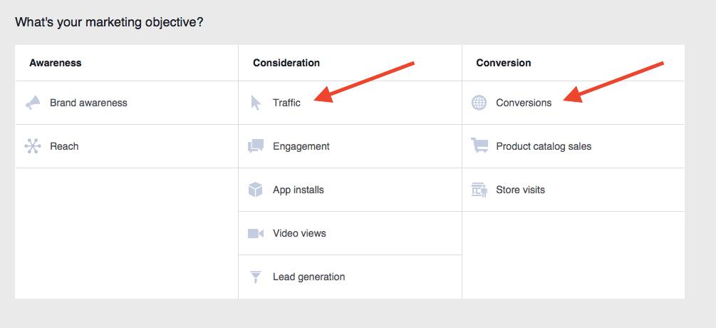 how to set up password in facebook messenger