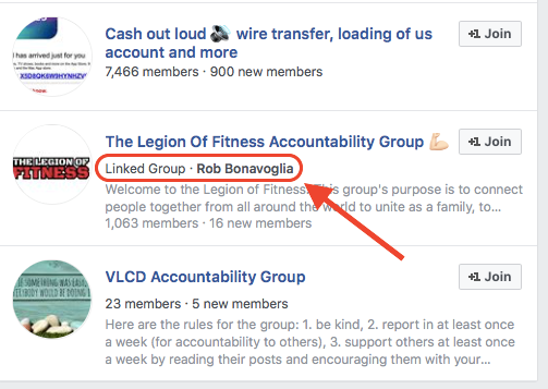 10 Quick and Easy Ways to Get More People In Your Facebook Group