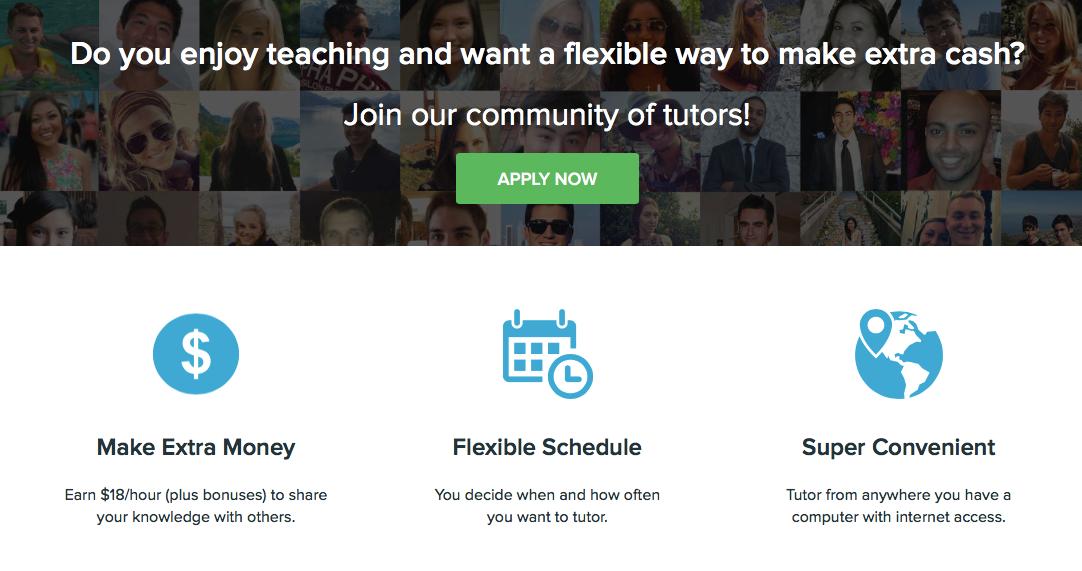tutor.me-sign-up-side-gig