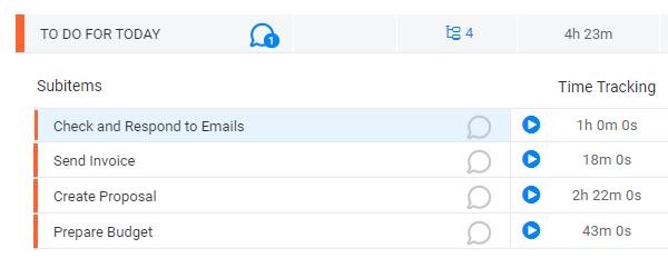 monday.com-time-tracker