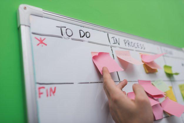 batch-tasks-more-effective