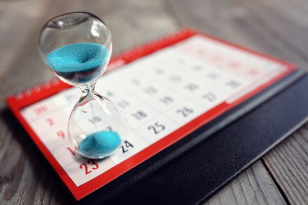 deadlines-get-caught-up