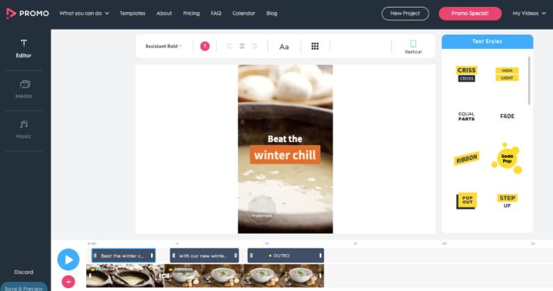 promo.com-socialo-media-tool