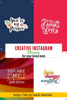 How to Use Instagram Stories to Grow Your E-mail List - Kim Garst