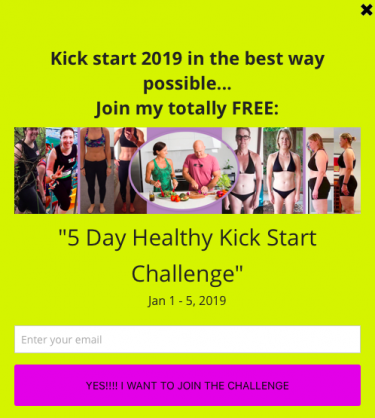Create-a-free-day-challenge-to-Promote-Your Online-Course