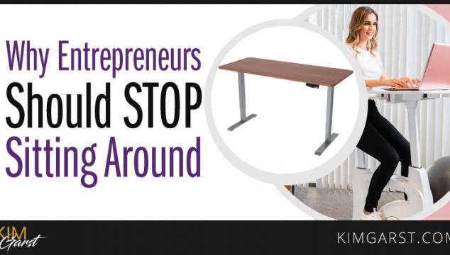 Blog_Why-Entrepreneurs-Should-STOP