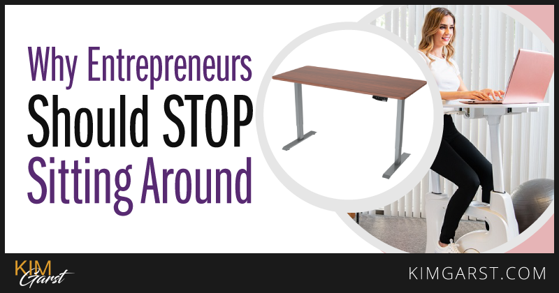 Blog_Why-Entrepreneurs-Should-STOP