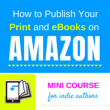 How-To-Publish-Your-Print-And-Ebooks-on-Amazon