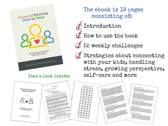 Create-Ebook-Or-Guide-To-Validate-Course-Idea