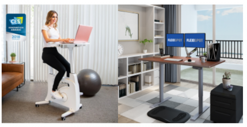 Electric-Standing-Bike-Desk-Why-Entrepreneurs-Should-Stop-Sitting-Around