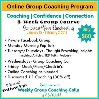 Group coaching in another way to scale your business and earn passive income.