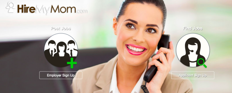 A virtual assistant from HireMyMom.com can take over tasks to help you stop trading time for money.