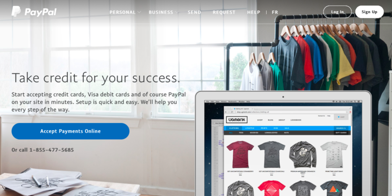 Sell_Your_Digital_Product_Online_Payment_setup