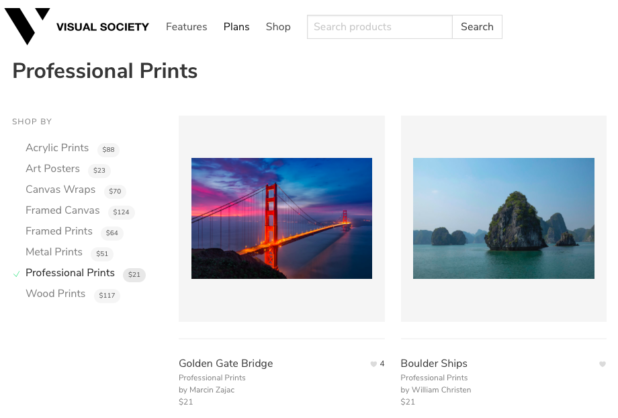Visual_Society_Popular_Digital_Products_to_Sell_Online