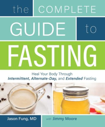 The_Complete_guide_fasting_Profitable_Popular_Digital_Products
