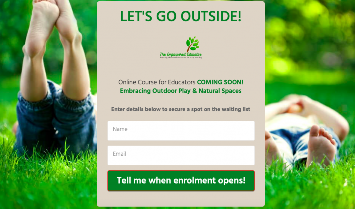 Start-a-Waitlist-for-Your-Course