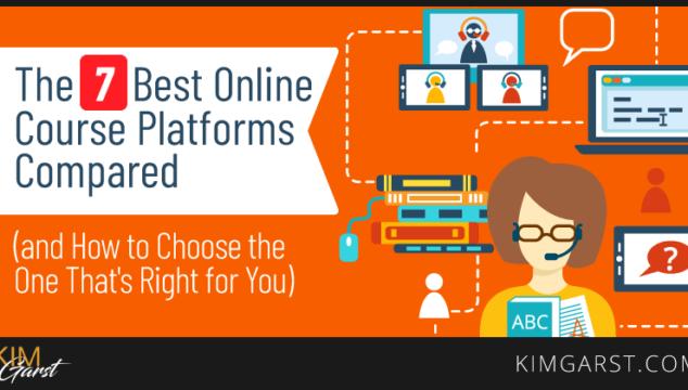 Best-Online-Course-Platforms
