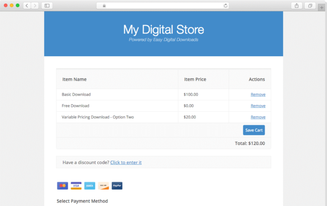 Easy_Digital-Downloads-Platforms-to-sell-your-digital-product