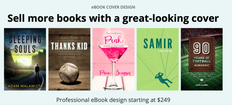 Get_Your_Cover_Professionally_Designed_Publish_and_sell