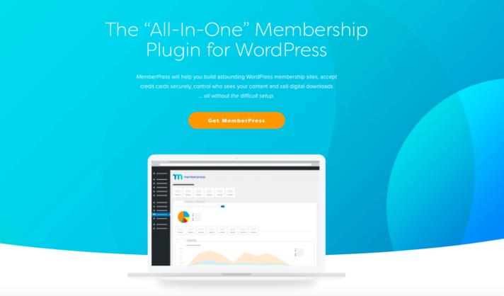 MemberPress_Platforms-to-Sell