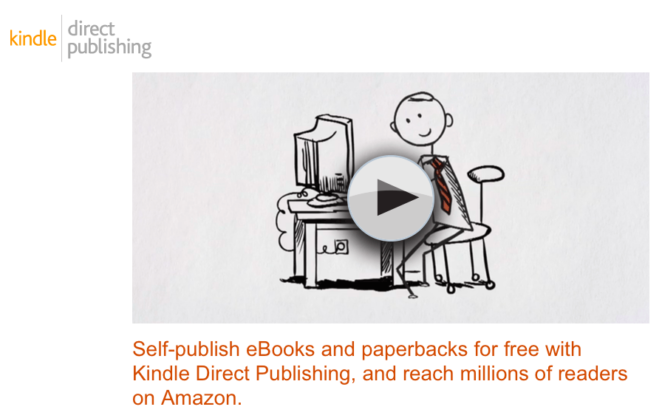 Sell_eBook_Marketplaces