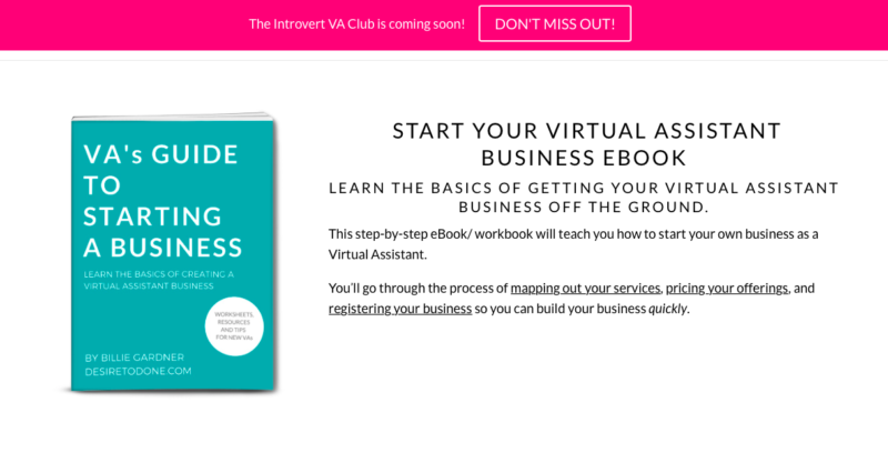 Create_an_eBook_Landing_Page_on_Your_Blog