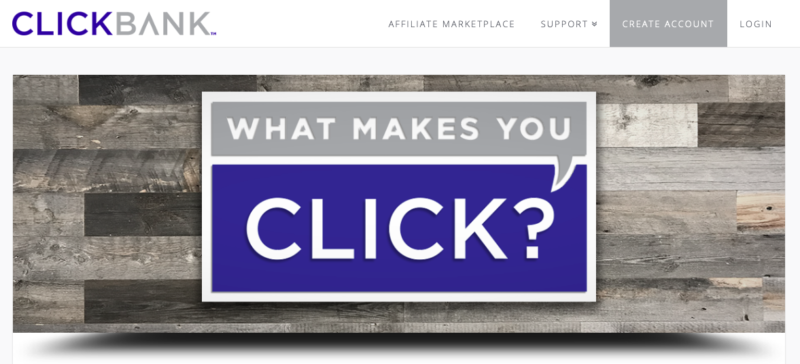 ClickBank_Platforms-to-Sell-Your-Digital-Product