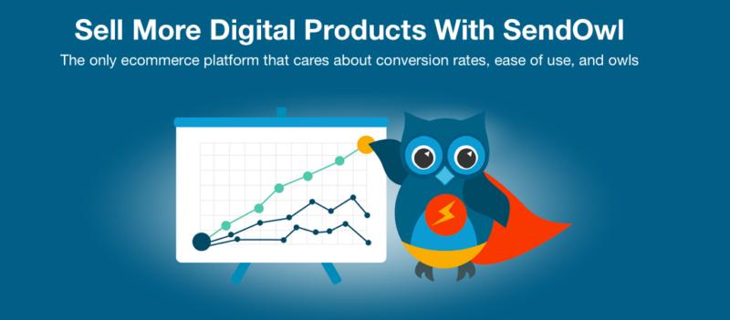 SendOwl_Platforms-to-sell