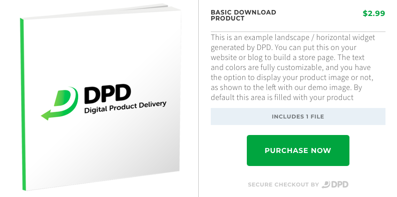 DPD_Platforms-to-Sell-Your-Digital-Product