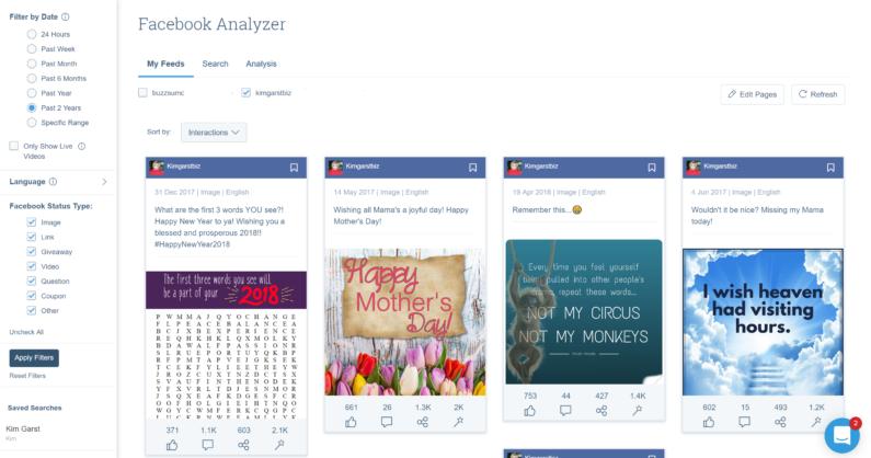 BuzzSumo-Facebook-Anaylzer-6-Top-Productivity-Tools