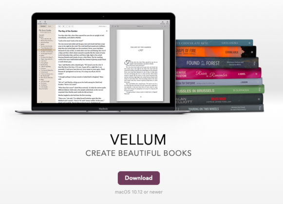 format-ebook-vellum-create-books