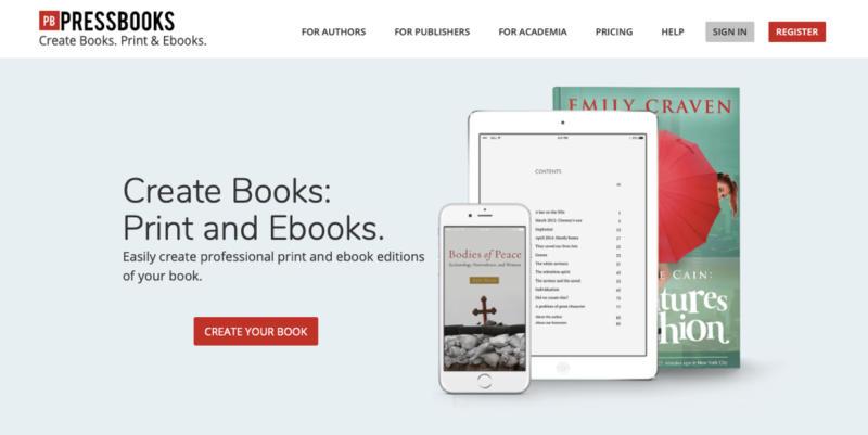 hire-pressbooks-to-publish-your-ebook