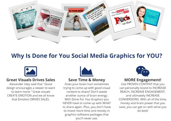 Go-Social-Content-Club-Membership-Site-Kim-Garst