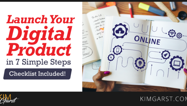 Blog_launch_a_digital_product_Featured_Image