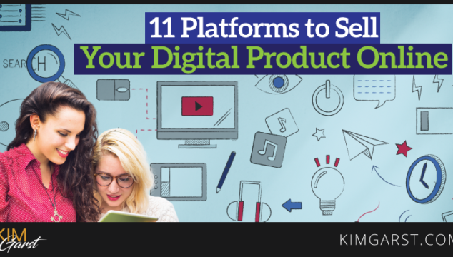 Platforms_to_sell_your_digital_product_online_Featured_Image