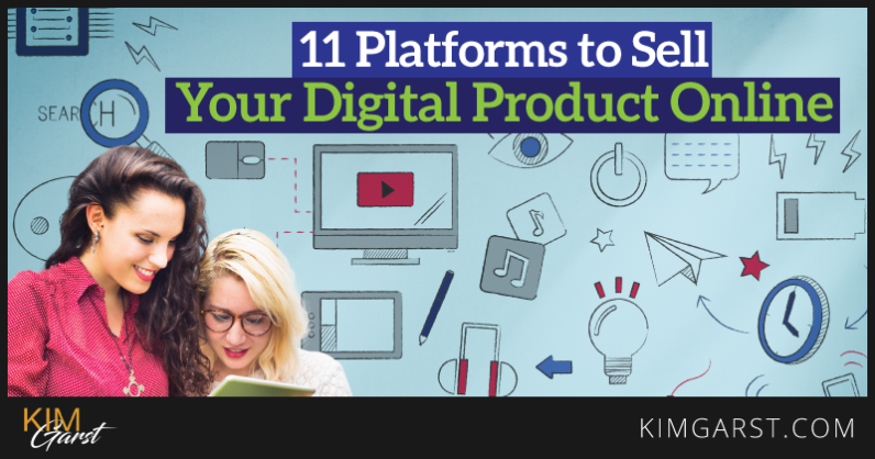 Blog_Platforms-to-Sell-Your-Digital-Product-Online
