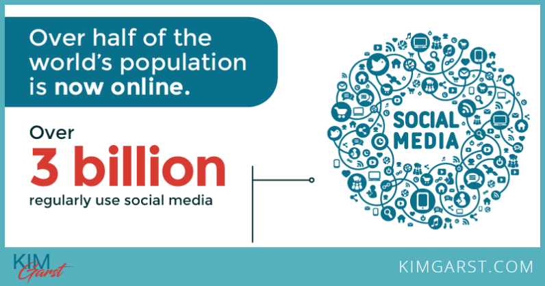 3-billion-people-use-social-media-statistics