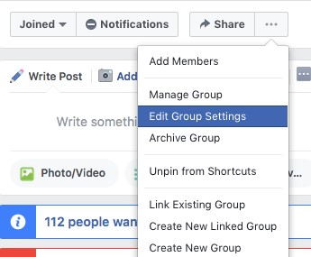 GroupSettings_10-Quick-and-Easy-Ways-to-Get-More-People