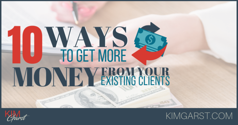 Blog-10-ways-to-get-more-money-from-existing-clients