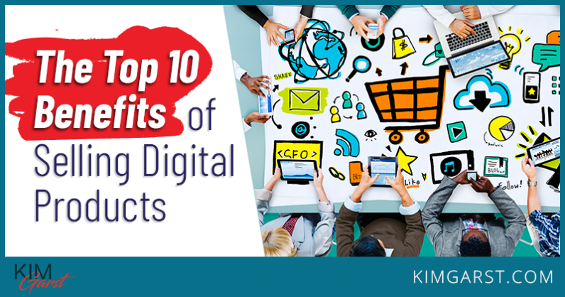 Blogs_benefits-of-selling-digital-products