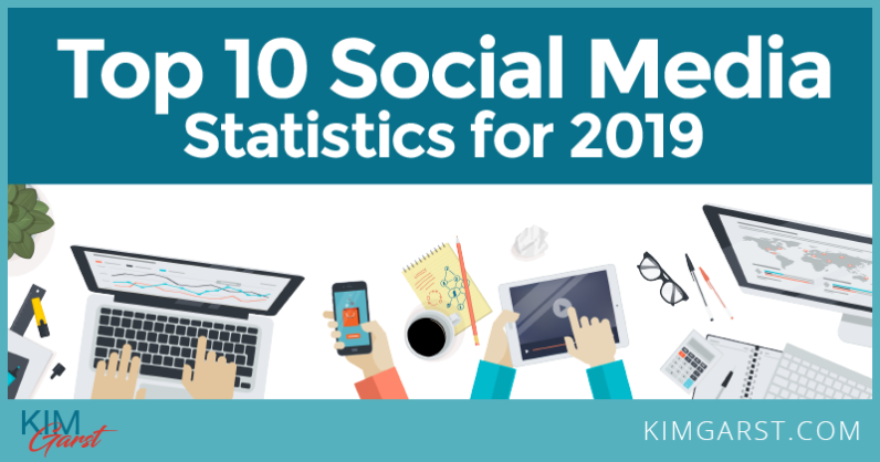 blog-top-10-social-media-statistics-for-2019