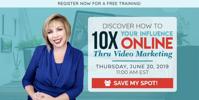 How-to-10X-video-marketing-online-influence